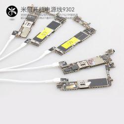 สายต่อ Power Supply รุ่น Mijing 9302