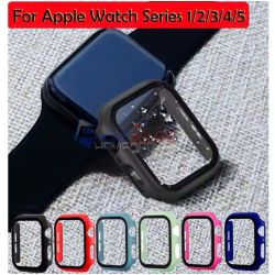 เคส Apple Watch - 4/5(40mm) 015