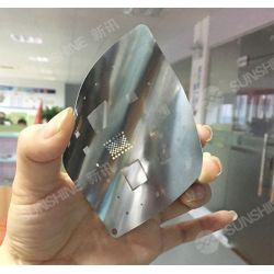 เพลทวางบอล SS-1101 - iPhone 6