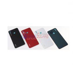ฝาหลัง Huawei - Nova 3i