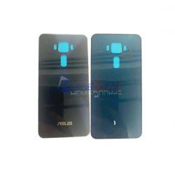 ฝาหลัง Asus - Zenfone 3 (5.2) / ZE520KL / Z017DB