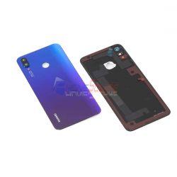 ฝาหลัง Huawei - Nova 3i (Two-Tone)
