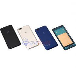 ฝาหลัง Huawei - Y5 (2018)