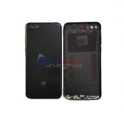ฝาหลัง Huawei - Y7 PRO