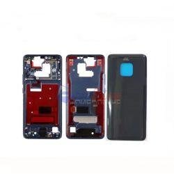 ฝาหลัง Huawei - Mate 20