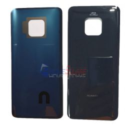 ฝาหลัง Huawei -  Mate 20 Pro