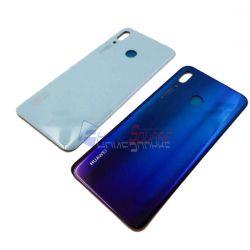 ฝาหลัง Huawei - Nova 3