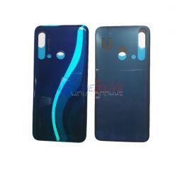ฝาหลัง Huawei - Nova 5i