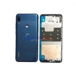 หน้ากาก(ชุด) Huawei - Y6(2019)