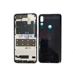 หน้ากาก(ชุด) - Huawei Y9 Prime(2019)