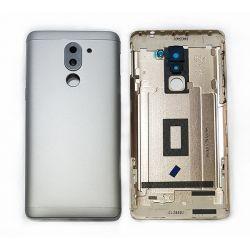ฝาหลัง Huawei - GR5(2017)