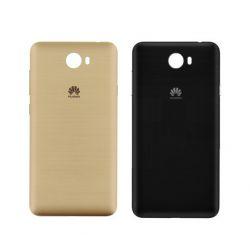 ฝาหลัง Huawei - Y5 II