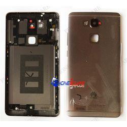หน้ากาก Huawei - Mate7
