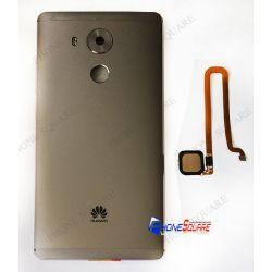 หน้ากาก Huawei - Mate8