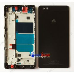 หน้ากาก Huawei - P8 lite