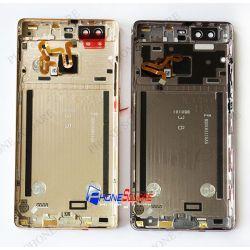 ฝาหลัง Huawei - P9