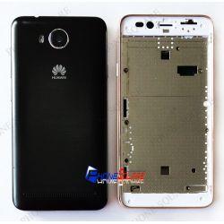 หน้ากาก(ชุด) Huawei - Y3 II
