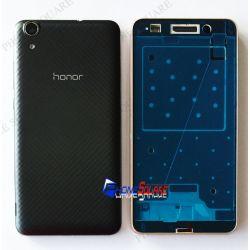หน้ากาก Huawei - Y6 II