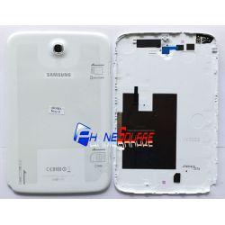 ฝาหลัง Samsung - N5100 / Note8