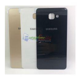 ฝาหลัง Samsung - Galaxy A9 Pro / A910