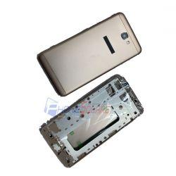 หน้ากาก Samsung - J7 Prime