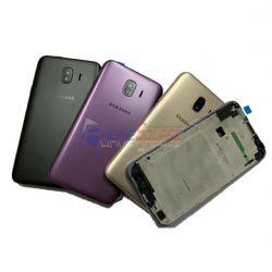 หน้ากาก - Samsung - Galaxy J4 / J400
