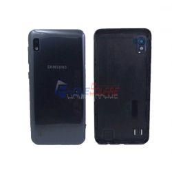 ฝาหลัง Samsung - Galaxy A10 / A105F