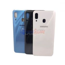 ฝาหลัง Samsung - Galaxy A30 / A305F