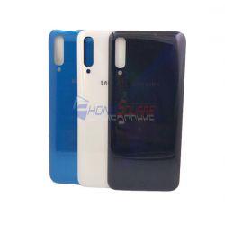 ฝาหลัง Samsung - Galaxy A50 / A505F