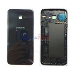 หน้ากาก(ชุด) Samsung - Galaxy -  J4 Plus