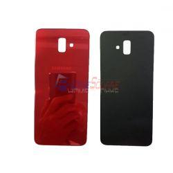 ฝาหลัง Samsung - Galaxy J6 Plus