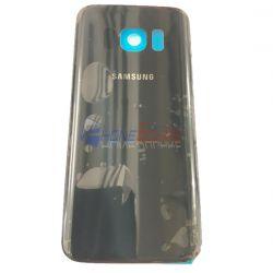 ฝาหลัง Samsung - J7 / J700