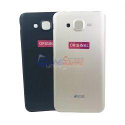 ฝาหลัง Samsung - Galaxy J7 core / J701