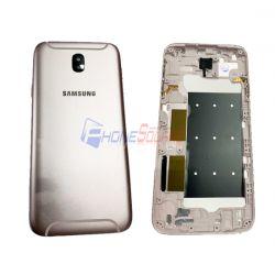 ฝาหลัง Samsung - J7 PRO / J730