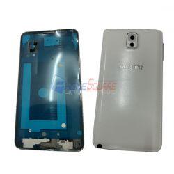 หน้ากาก Samsung - Note3 / N9000 (4G)