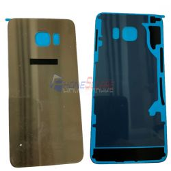ฝาหลัง Samsung - Galaxy S6 edge PLUS