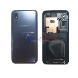 ฝาหลัง Samsung - Galaxy A2 Core /A260