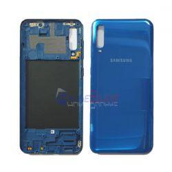 หน้ากาก - Samsung - Galaxy A50 / A505F