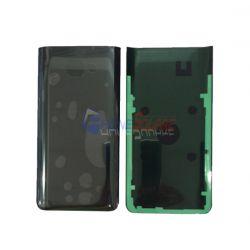 ฝาหลัง Samsung - Galaxy A80/A805F