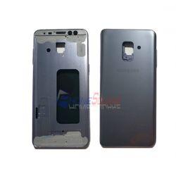 หน้ากาก Samsung Galaxy - A8(2018) / A530