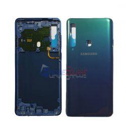 หน้ากาก Samsung Galaxy - A9(2018) / A920