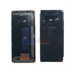 หน้ากาก Samsung Galaxy - Note 8 / N950