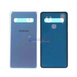 ฝาหลัง Samsung - Galaxy S10