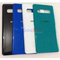 ฝาหลัง Samsung - Galaxy S10 Plus