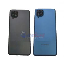 ฝาหลัง Samsung - A12