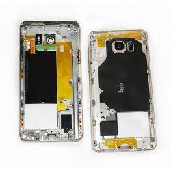 เคสกลาง Samsung - Galaxy Note5