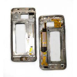เคสกลาง Samsung - Galaxy S7 edge