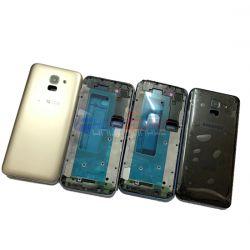 หน้ากาก - Samsung - Galaxy  J6(2018) / J600