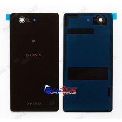 ฝาหลัง Sony - Xperia Z3 Mini / Z3 Compact