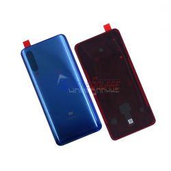 ฝาหลัง - Xiaomi Mi9